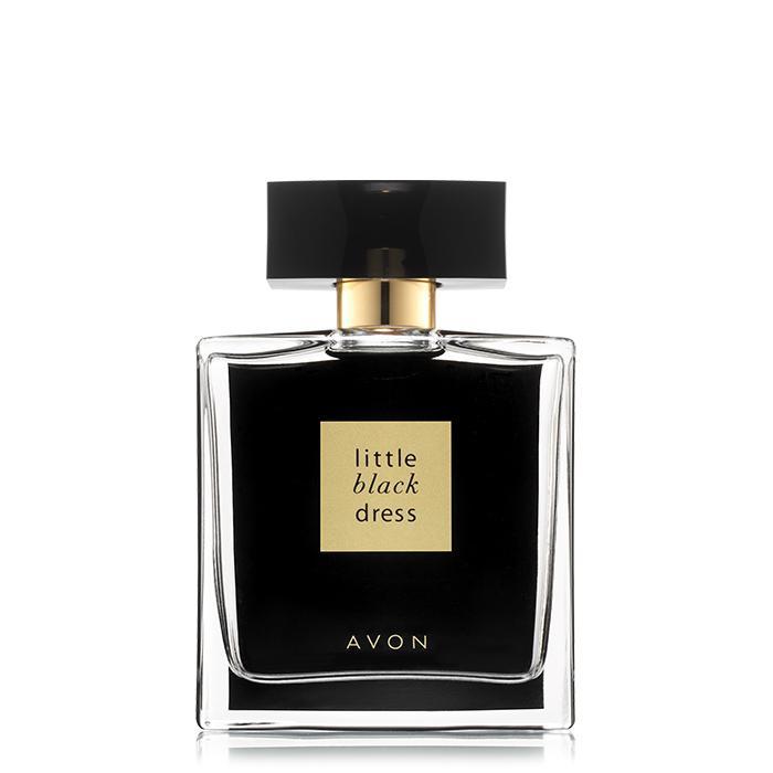 Little Black Dress Eau de parfum 50ml