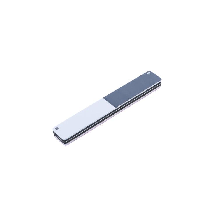 Polissoir d'ongle 17.9 x 2.9 x 1.4cm
