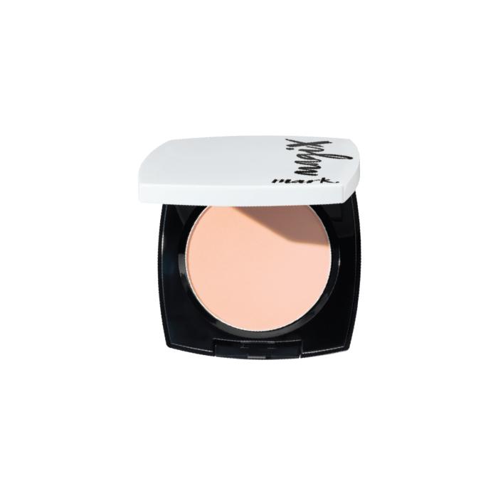 Base de Maquillage On the Go MagiX 10gr
