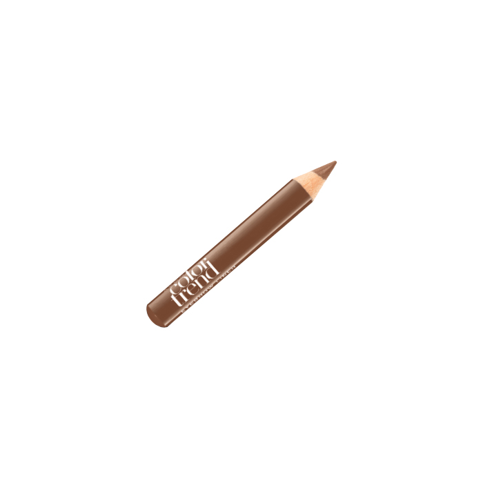 Crayon à Sourcils 0.36gr Medium Brown