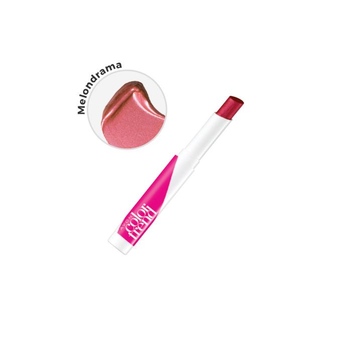 Lasting Smile Rouge à lèvres longue durée 2gr Melondrama