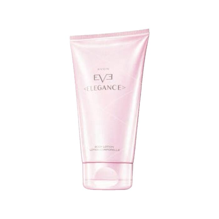 Eve Elegance Lait pour le corps 150ml