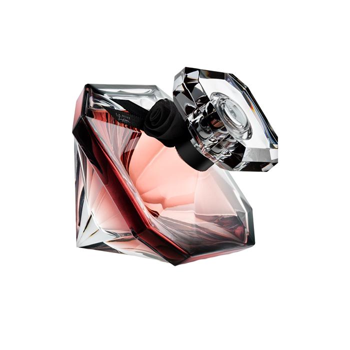 La Nuit Trésor Eau de parfum 75ml