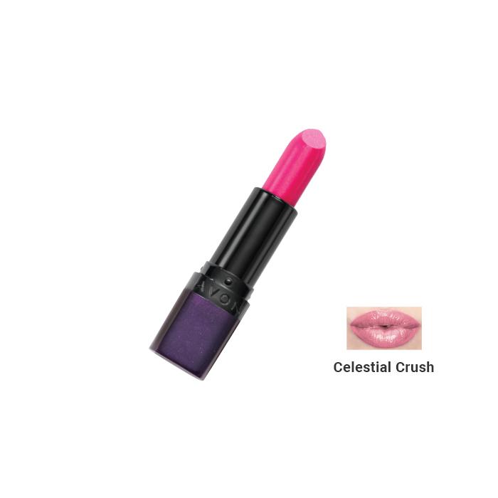 prism Rouge à lèvres 3.6gr Celestial Crush