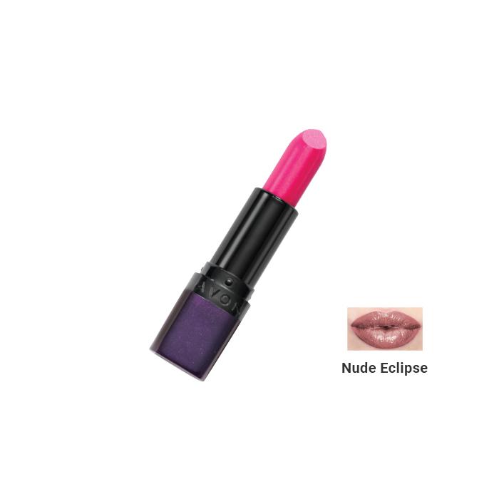 prism Rouge à lèvres 3.6gr Nude Eclipse