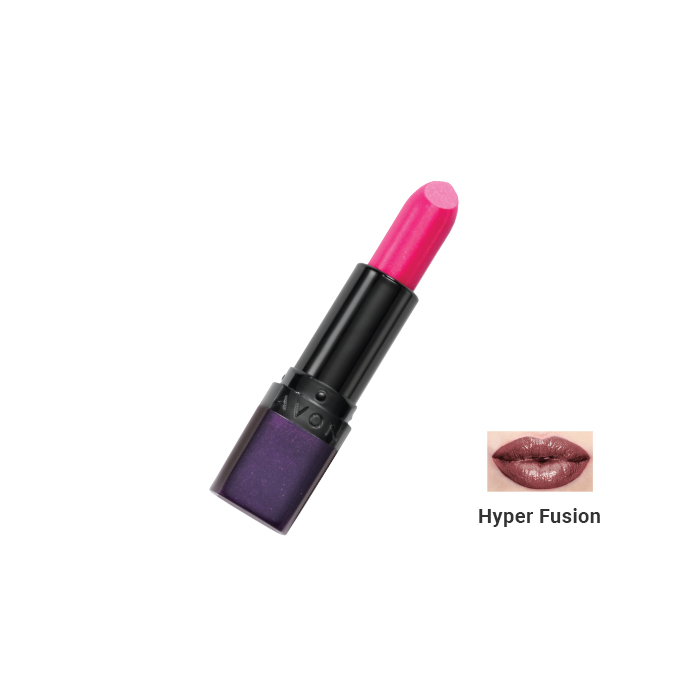 prism Rouge à lèvres 3.6gr Hyper Fusion