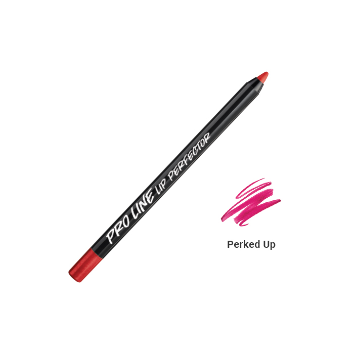Pro Line Perfecteur de lèvres 1.2gr Perked Up