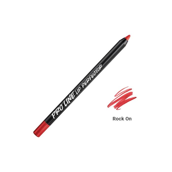 Pro Line Perfecteur de lèvres 1.2gr Rock On