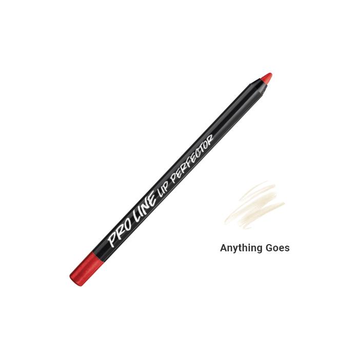 Pro Line Perfecteur de lèvres 1.2gr Anything Goes