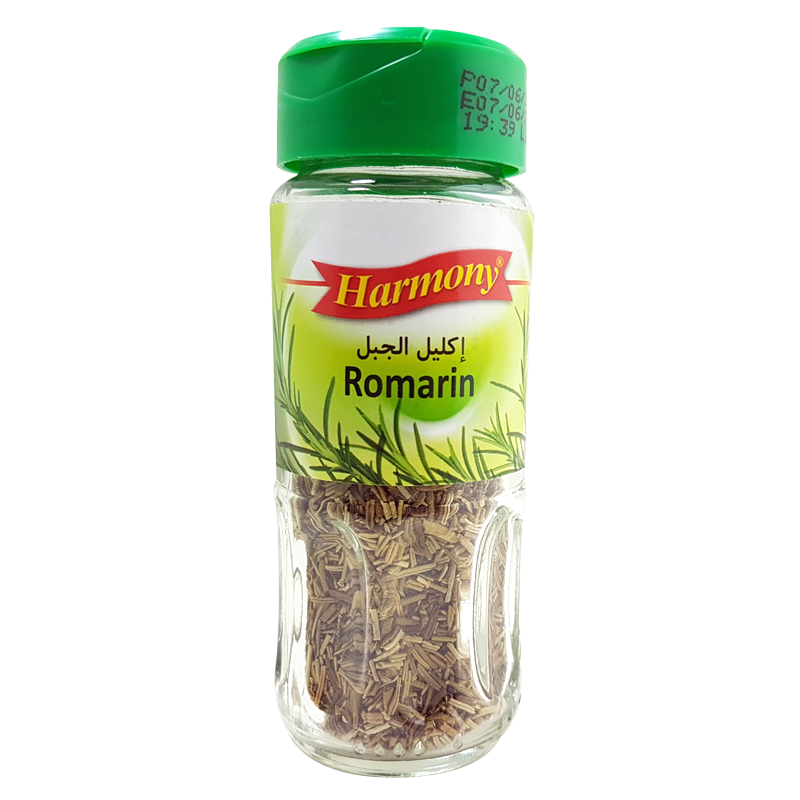 Romarin Harmony 23g