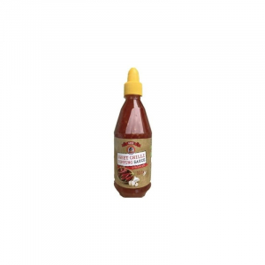 Sweet Chilli Dipping Sauce Suree 435ML