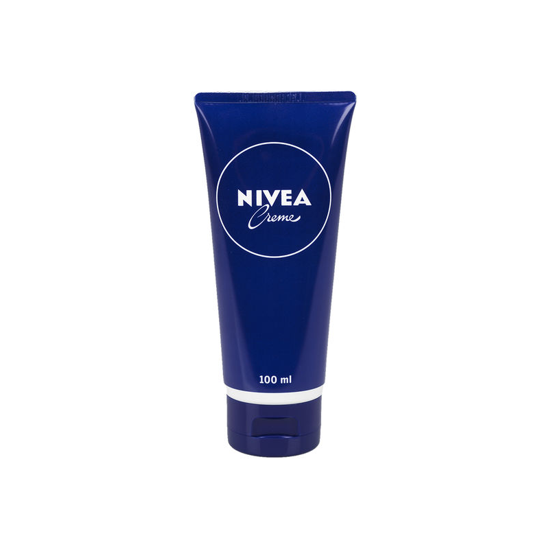 Crème Nivea 100ml