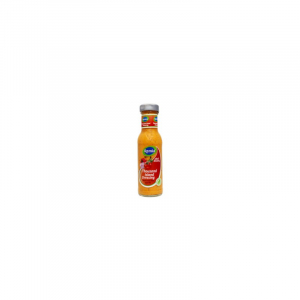 Italian Dressing Remia 250 Ml