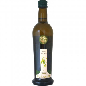Huile d'Olive Extra Vierge Volubilia 50cl