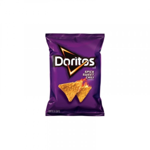 Chips Sweet Chili Doritos 100G