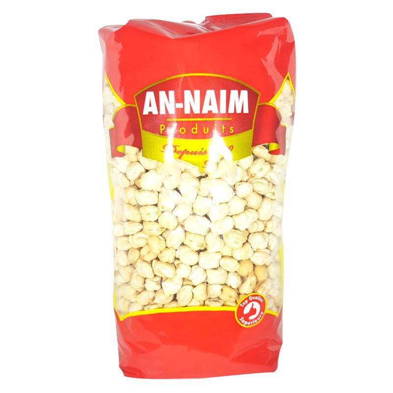 Pois Chiche Annaim 1kg