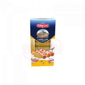 Canneloni Arrighi 250 G