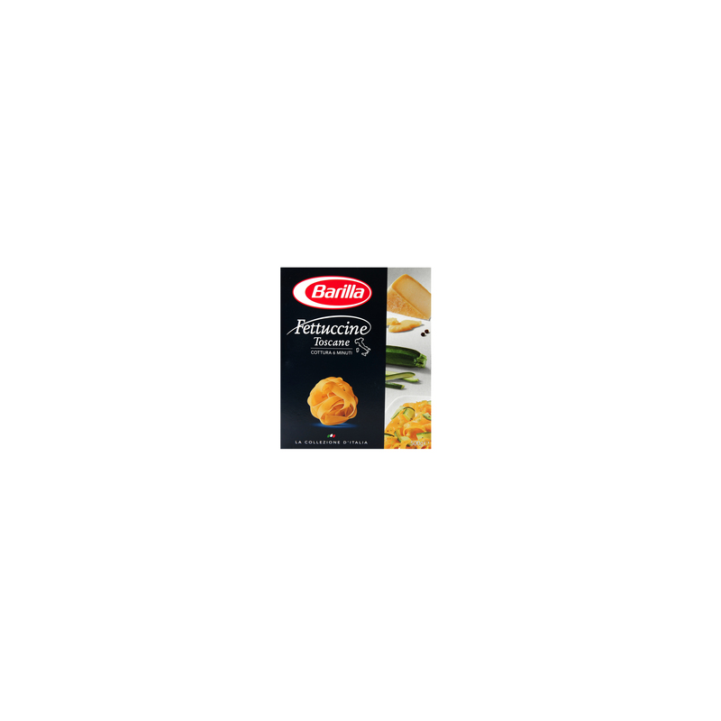 Fettucine Toscane Barilla 500 g