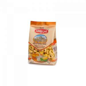Tortellini Au Fromage Arrighi 250g