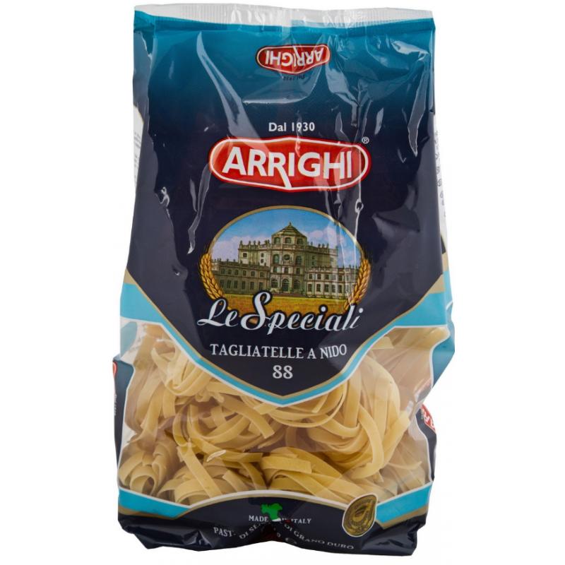 Tagliatelle Arrighi 500g
