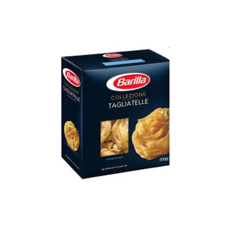 Tagliatelles Barilla 500 g