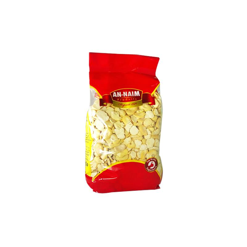 Fèves Sèches Annaim 1kg