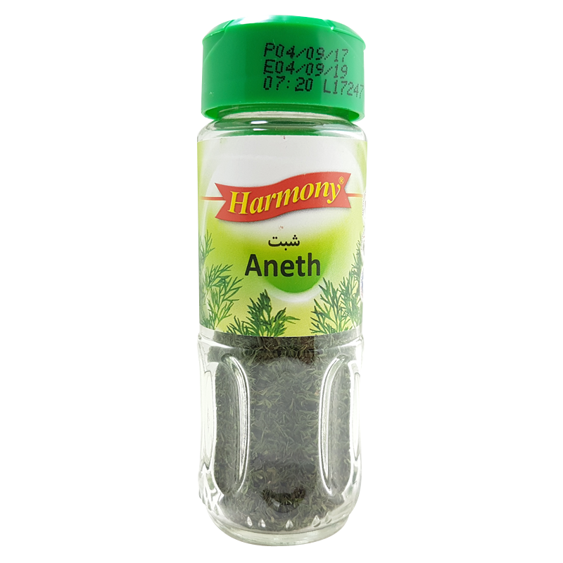 Aneth Harmony 10g
