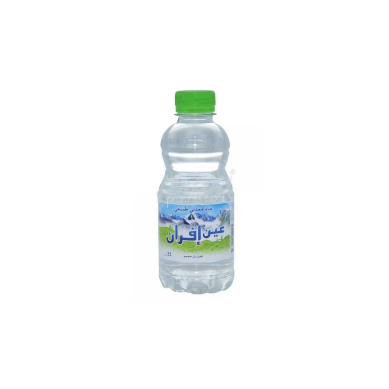 Ain Ifrane 33 Cl