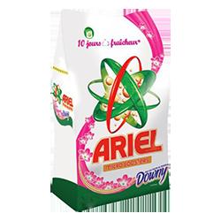 ARIEL Downy 6KG