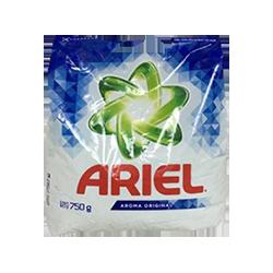 ARIEL- Lessive Matic Downy 750gr