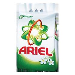 ARIEL MATIC 6KG