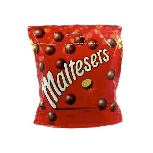 Maltesers Billes Chocolat 175G