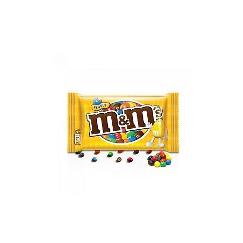 Billes Chocolat M&M'S 45G
