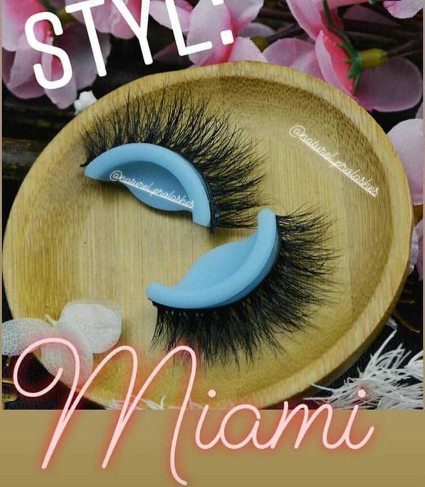style: miami