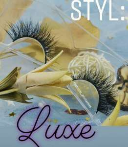 style: lux