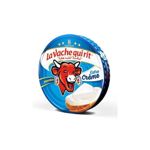 VACHE QUI RIT Fromage Creamy La Vache Qui Rit 8U