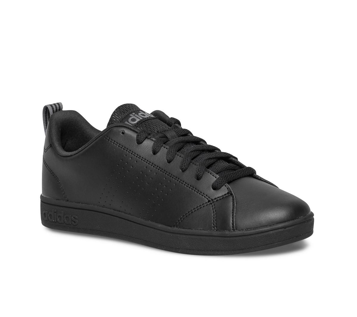 Adidas noir test produit, noir
