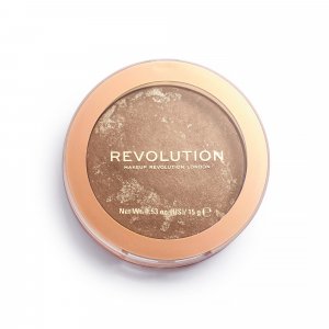 Revolution Bronzer Reloaded Take a Vacation