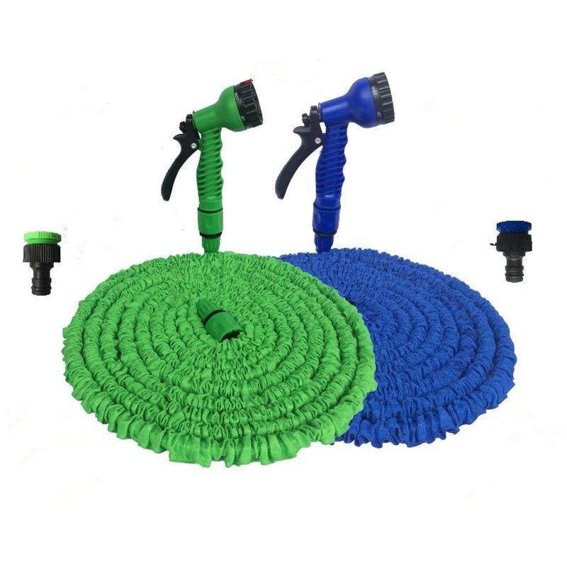 Magic hose 15m