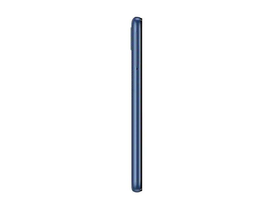Galaxy A01 Core, Bleu, 16Go, 1Go