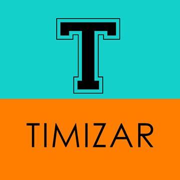 Timizar