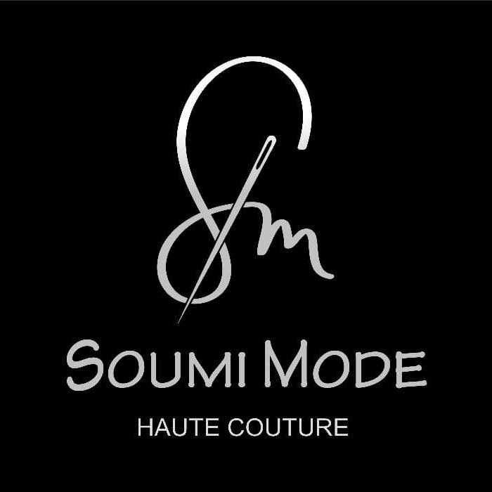 Soumi Mode