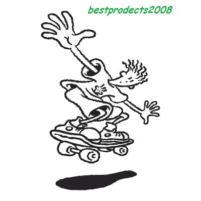 Bestprodects