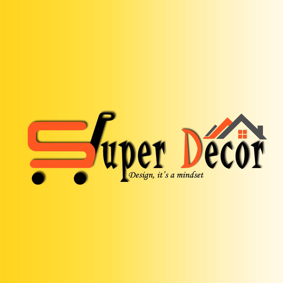 Super Decor