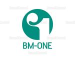 BM-ONE
