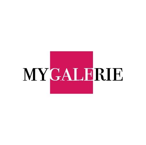 MyGalerie