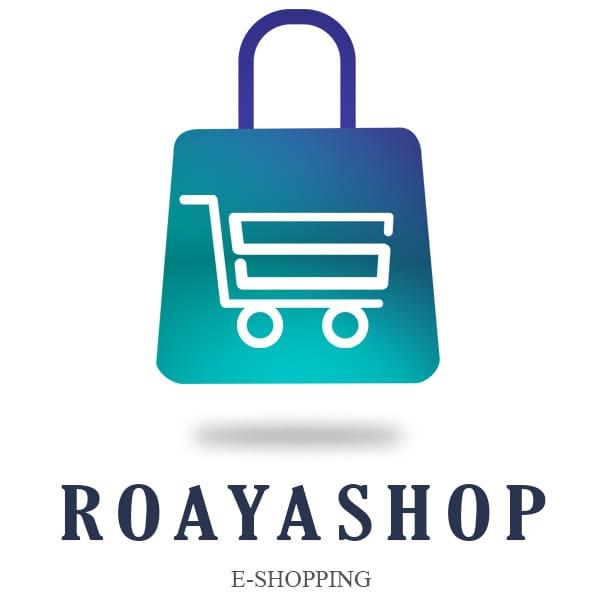 Roayashop