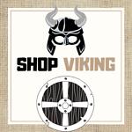 Shop-Viking