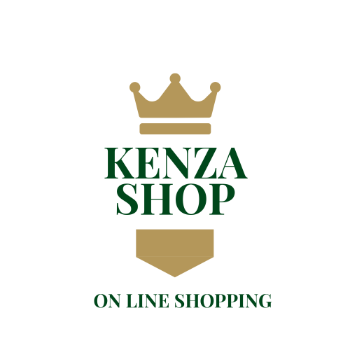 Kenza shop