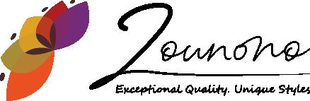 Zounono